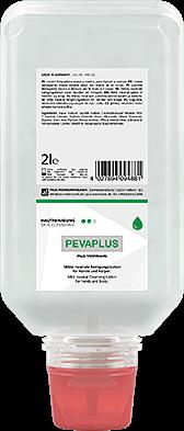 Pevaplus