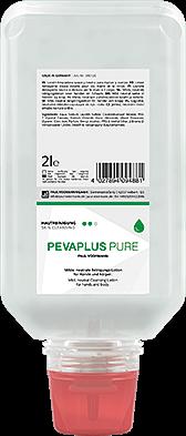 Pevaplus PURE