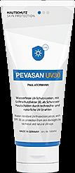 Pevasan UV30