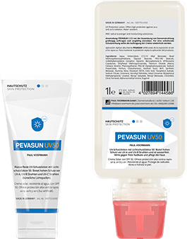 Produktbild PEVASUN UV50